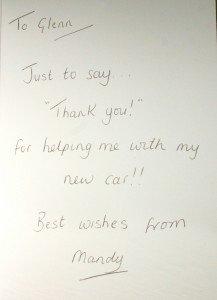 Customer_Guarantee_Testimonial_Somerset_Car_Sales_PrioryCars._co._uk