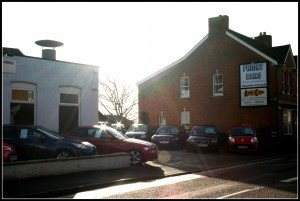 Priory_Cars_Somerset_Car_Sales_Where_We_Are_PrioryCars._co._uk