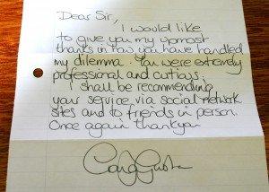 Priory_Cars_Testimonial_Thankyou_Letter_PrioryCars._co._uk